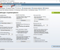 HomepageFIX 2020 Screenshot 0