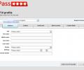 LastPass Password Manager Screenshot 7