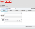 LastPass Password Manager Screenshot 7
