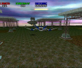 ComStation Rescue Screenshot 0