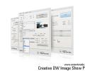 Creative DW Image Show Pro Screenshot 0