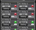 Relay Timer PPC Screenshot 0