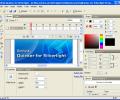 Sothink Quicker for Silverlight Screenshot 0