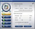 Memory Improve Professional Screenshot 0