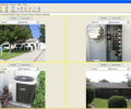 Home Inspector Pro Home Inspection Software Screenshot 0