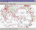 Fast CAD DWG Viewer Screenshot 0