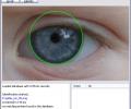 VeriEye Algorithm Demo (For Windows) Screenshot 0