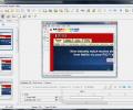 ViewletBuilder 6 Enterprise (Win/Mac) Screenshot 0