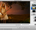 iSkysoft DVD Creator for Mac Screenshot 0