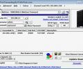 Simple Port Forwarding Screenshot 0