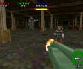The Crypt Screenshot 0