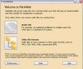 MarkAble Screenshot 0