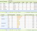 Sigma grid-Ajax grid for php java & .net Screenshot 0