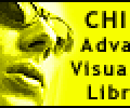 Chilkat SFTP C++ Library for VC++ 9.0 Screenshot 0