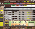 RiffWorks T4 (MacOS) Screenshot 0
