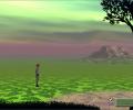 Cosmos Quest I Screenshot 0