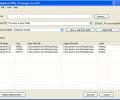 Haihaisoft DRM-X PDF Packager Screenshot 0