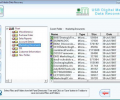 Removable Media Recovery Software Screenshot 0