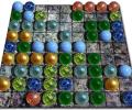 Gems 3D Puzzle Game Screenshot 0