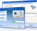 Automatic USB Backup - Standard Edition Screenshot 0