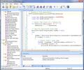 Code Warehouse Screenshot 0