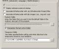 InfraRecorder Screenshot 2
