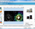 Ashampoo Cover Studio 2 Screenshot 0