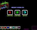 K Media Center For Karaoke Clubs Screenshot 0