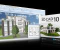 Ashampoo 3D CAD Professional 8 Screenshot 0