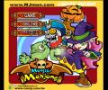 Pirate Board Game Screenshot 0