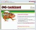 Secure HTML - LockLizard HTML Security viewer Screenshot 0