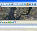 Map Export Screenshot 0