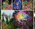 Rainbow Mystery for Mac Screenshot 0