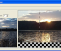 ImageElements Photo Cropper Screenshot 0