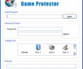 Game Protector Screenshot 0