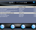 URL Hunter Screenshot 0