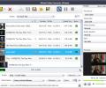 Xilisoft Video Converter Standard for Mac Screenshot 0