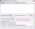 CAD DWG Drawing Protector Screenshot 0