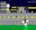 Sniper Osama Screenshot 0
