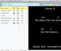Solo Performer Show Controller Screenshot 0