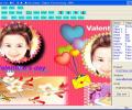 E.M. Multilayer Image Processing SDK Screenshot 0