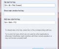 CintaNotes Free Personal Notes Manager Screenshot 3
