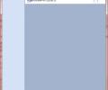 CintaNotes Free Personal Notes Manager Screenshot 4