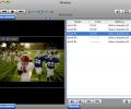 Mac FLV Player For Free Screenshot 0