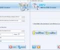 MSI to EXE Package Setup Creator Screenshot 0