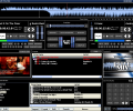 Elite Mix :: Mixing Solution Screenshot 0