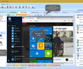Activity Monitor Screenshot 0