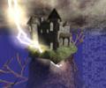 ElectriCalm 3D for Mac OS X Screenshot 0