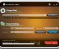 ImTOO ISO Maker Screenshot 0