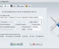MobaXterm Screenshot 2